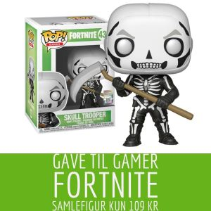 IMG 2522 600x600 - Fortnite figur - Fortnite Funko Pop