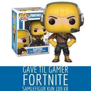 IMG 2528 600x600 - Fortnite figur - Fortnite Funko Pop