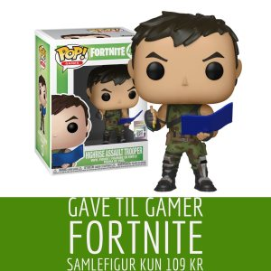 IMG 2532 600x600 - Fortnite figur - Fortnite Funko Pop