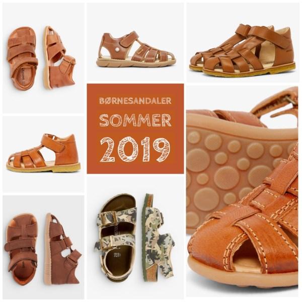 39e7c199f92c brune sandaler børn skind sandaler børn læder sandaler til drene brune  skindsandaler piger