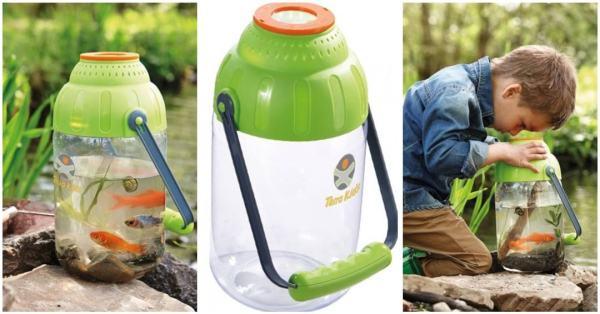 IMG 3039 600x314 - Insektglas til børn