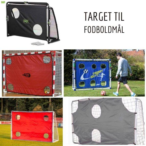 IMG 3077 600x600 - Fodboldmål til haven