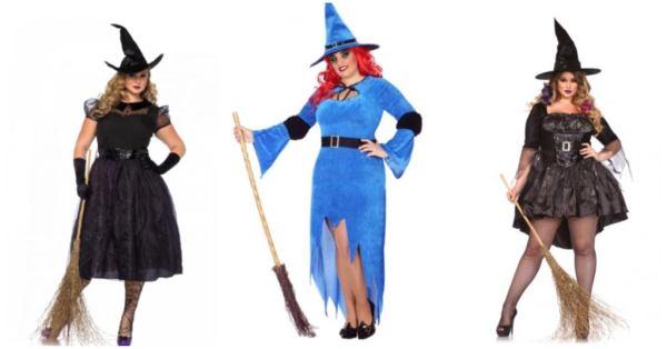 72354129 367626194120769 5558186799173468160 n 1 600x314 - Plus size Halloween kostumer