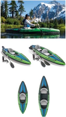 BE55064E 8065 4BDB 9D17 21442EB7C030 338x600 - Oppustelig kajak og gummibåd