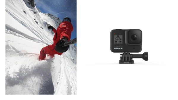 billigste gopro alternativ til gopro8 600x338 - Alternativ til GoPro aktionkamera