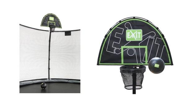 basketnet til trampolin basket trampolin basketball kurv til trampolin basketkurv til trampolin 600x338 - Basketkurv til trampolin