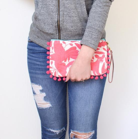Shop with Kendallyn Boutique Mexico Handbags Designes Clutch