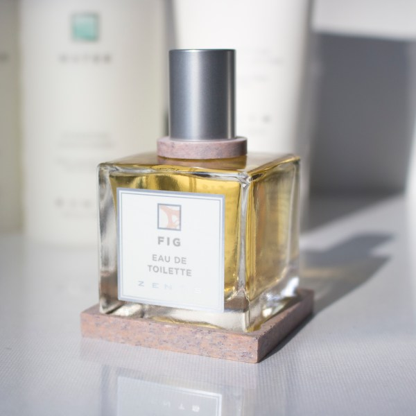 Shop with Kendallyn, ZENTS Skin care Products, Fig Eau De Toilette Perfume Fragrance