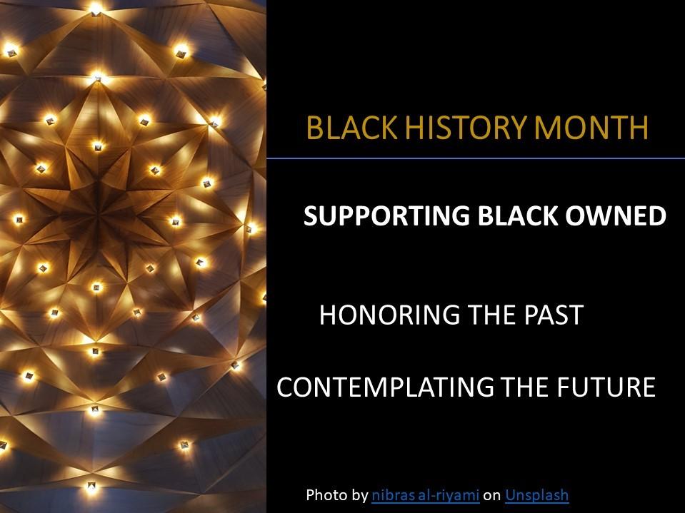 blackhistorypic211843aspectratio