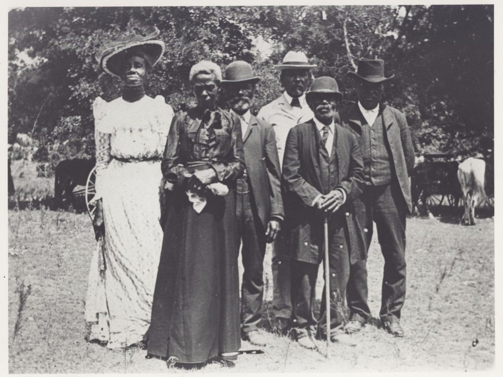 Emancipation_Day_celebration_-_1900-06-19 (2)