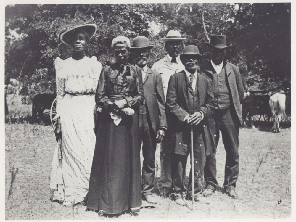 Emancipation_Day_celebration_-_1900-06-19 (2)