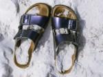 beach slides natallia-safonava-1088526-unsplash (2)