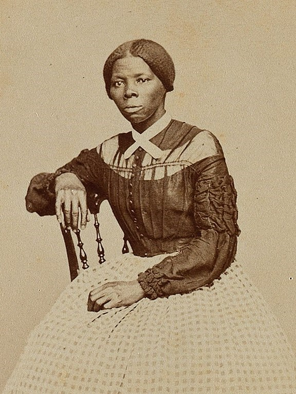 619px-Harriet_Tubman_c1868-69_(cropped) (2)