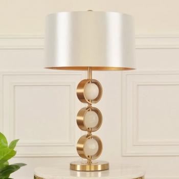 hatta lamp