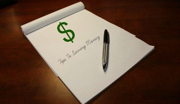 Tips to Save Money!