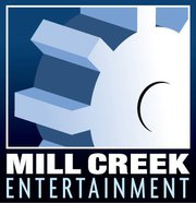 Mill Creek Entertainment: Kids & Family DVD
