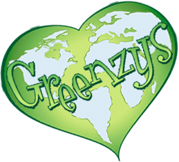 Greenzys Review!