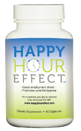 Happy Hour Effect Review