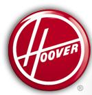 Hoover Platinum Collection Carpet Cleaner Review