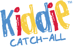 Kiddie Catch-All Review
