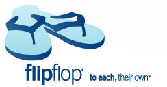 flipflop Wines Review