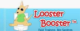 The Little Looster Review