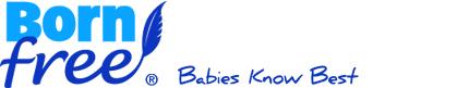 Pregnancy Awareness Month with BornFree & Parents.com (Giveaways!)
