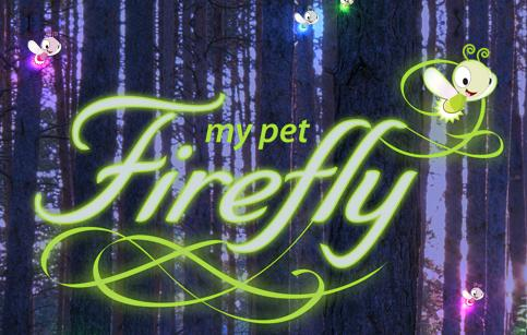 Gemmy's My Pet Firefly Review