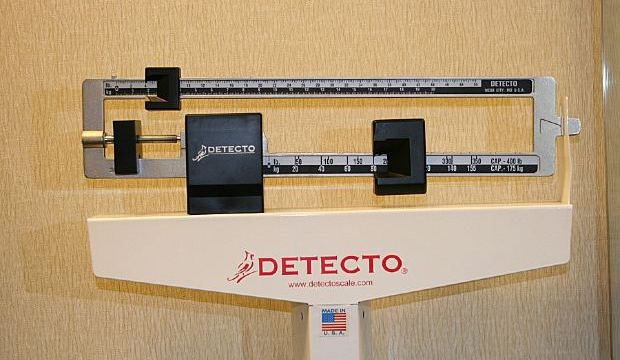 """Guest Post: """"What Is The Secret To Successful Weight Loss?"""""""