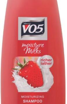 Nourish and Moisturize Your Hair with VO5 Hair Care Products! (Review)