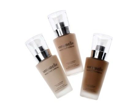 Mirabella Beauty Review