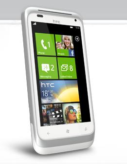 Mama Needs A New HTC Smartphone! (Giveaway Time!!) #MothersDay