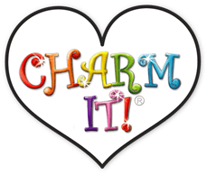 CHARM IT! Gift Set Review (These Are So Cute!)