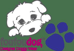 FouFou Dog: Love Your Breed Designer Doggy Wear