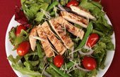 Hillshire Farm Grilled Chicken Breast Pasta Recipe (Review)