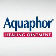 Aquaphor Lip Repair + PROTECT