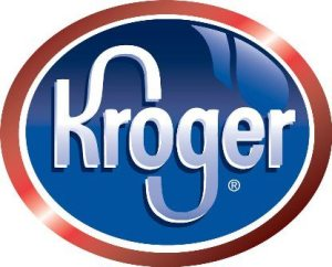 Kroger Buy 5 – Save $5 Event! $25 Kroger Gift Card Giveaway! #MyBlogSpark