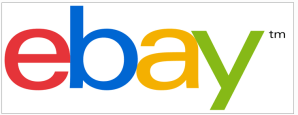 Start Your Holiday Shopping On eBay!