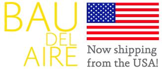 Baudelaire 2 In 1 Oil Absorbing Primer + Mask