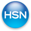Limited-Edition no!no! Hair Device On HSN February 3rd! #nonohair