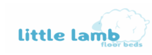 Little Lamb Floor Beds for Infants, Toddlers and Kids (Review)