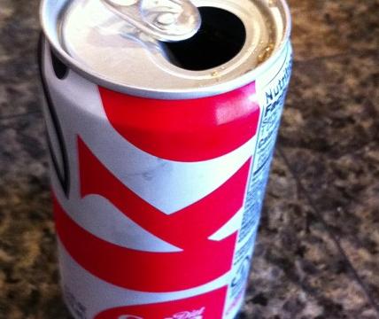 What time do you break for a Diet Coke? #MyDietCoke #DietCokeTime