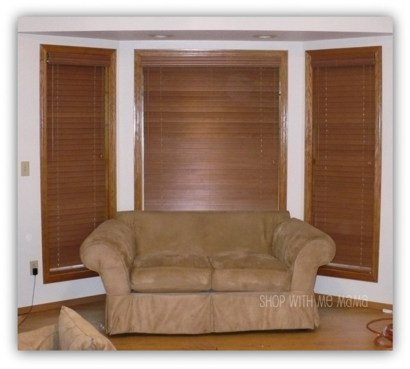 Making My Windows Look Pretty with Blinds.com!