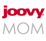The Joovy Moon Room Is Out Of This World! (Review)