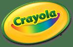 Digital Light Designer By Crayola