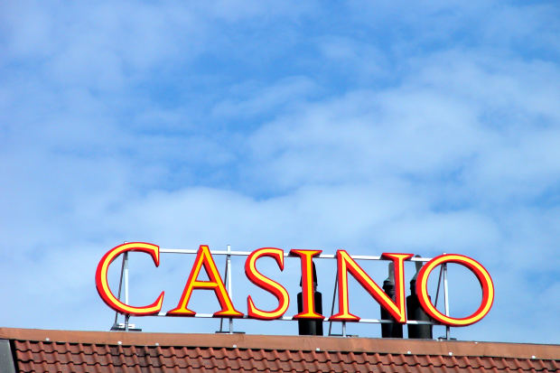 Casino bonus2 9