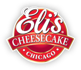 Eli's Cheesecake For The Holidays!