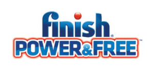 Putting Finish Power & Free To The Test!  #FinishMoms #CleanItForward