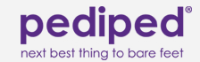 pediped® Debuts Spring/Summer 2014 Collection! (Giveaway)