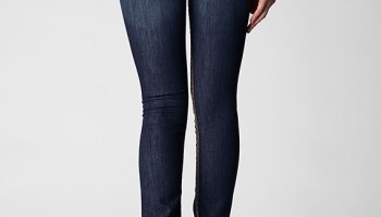 09f472f9 My Favorite Jeans carried by True Religion